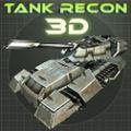 禁锢坦克3D内购破解版 v2.14.61