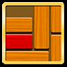 解开我无限提示中文破解版(Unblock Me) v1.6.1.0