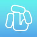 免费随心听书下载手机版app v9.8.0.3