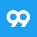 99广场舞优酷app