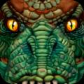 终极恐龙模拟器中文汉化破解版 v1.1.1