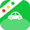 畅行齐鲁2015违章查询下载app v4.0.5
