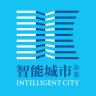 智能城市杂志手机版app下载 v1.0.18