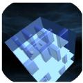 3D炫酷智力迷宫