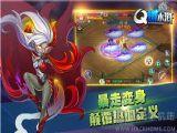 Q爆水浒手游官网安卓版 v1.7.0.3