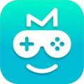 咪咕游玩视频录制app手机版软件下载 v1.0.0