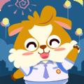 儿童宝宝幼儿园多米游戏安卓版 v1.0.9