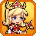 英雄争霸官方iOS手机版 v1.1.1