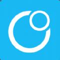 班海app