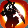 剑圣无双末日回响游戏官网安卓版 v1.023