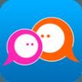陌陌语音手机版app下载 v2.2.0