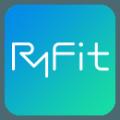 云悦RyFit app下载官网版 v4.37