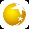 北斗TV��版app下�d v1.8