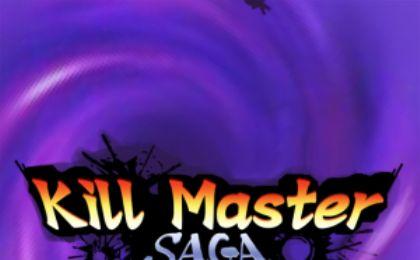 Kill Master SAGAios图2