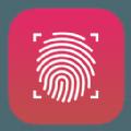 苹果应用指纹锁APP手机版下载 V 1.0