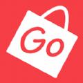 购物指南网官网