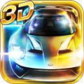 3D车神计划游戏安卓版下载 v1.00.09
