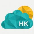香港天气预报30天app官方下载 v1.0