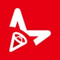 星发布app手机版下载 v2.4
