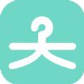 大码衣柜胖妞穿衣助手app官方手机版下载 v3.3.60