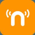 牛听听熏听官网app软件下载 v1.1.2