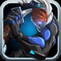 超级兵王手游官网正式版 v1.0.8