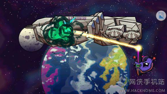 崩溃大陆Crashlands任务攻略大全[多图]图片3_嗨客手机站