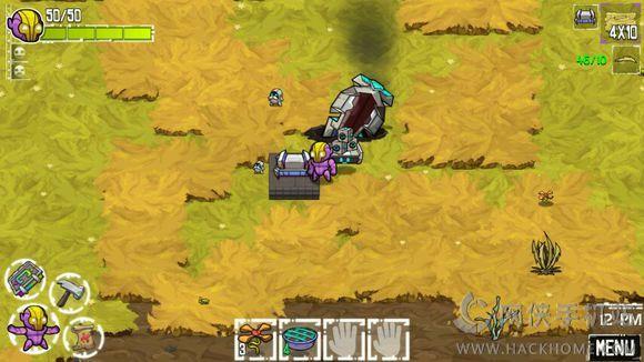 崩溃大陆Crashlands任务攻略大全[多图]图片11_嗨客手机站