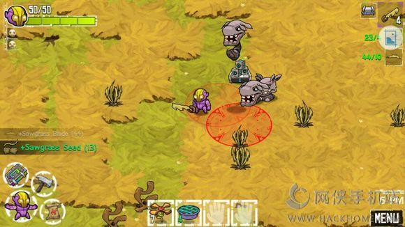 崩溃大陆Crashlands任务攻略大全[多图]图片19_嗨客手机站