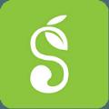 云盘神器app