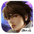 剑侠世界iOS版