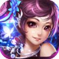 果盘游戏梦回轩辕游戏最新版 v9.6