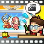 动漫工作室物语ios版官网下载 v1.02