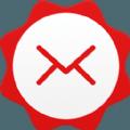 SolMail多合一邮箱下载安卓手机版app v2.3.7