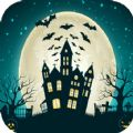密室逃脱逃出邪恶的房间游戏安卓手机版 v1.0