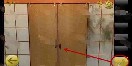 密室逃脱100个房间下攻略总汇 第九关通关图文教程[多图]