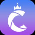 最喜app手机版下载 v1.0.0