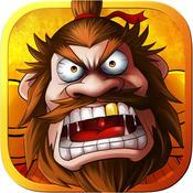 过关斩将游戏官方iOS版 v1.2
