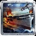 战舰时代ios版游戏 v1.0.2