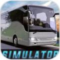 巴士模拟驾驶2016