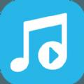 畅游铃声手机版app下载 v1.0