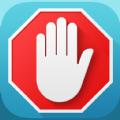 AdBlock for Mobile ios手机版app v1.3.8