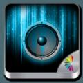 商业铃声安卓手机版app v7.1.9