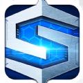 时空召唤官网手游iOS版 v3.5.5