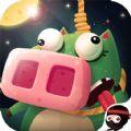 放了那只猪季节版安卓游戏最新版 v1.1.3160