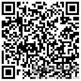 蜗牛睡眠app安卓版在哪里下载?蜗牛睡眠官方下载地址图片2