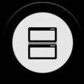 智能分屏软件IOS手机版app v1.0