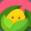 美柚孕期安卓手机版app v1.5