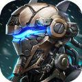 战争刀锋官方iOS手机版 v2.0.1