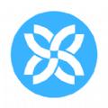 友金所贷款app官方平台登录下载 v3.9.3